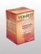 Protein Plus - gyümölcs joghurt